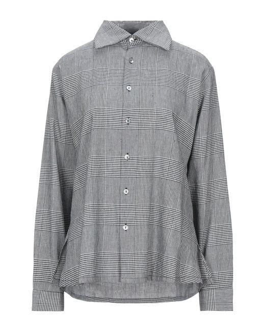 Camicia di Vivienne Westwood in Black