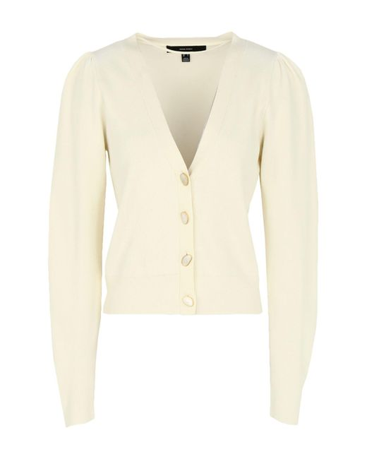 Rebecas Vero Moda de color White