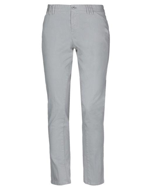 PT Torino Gray Hose