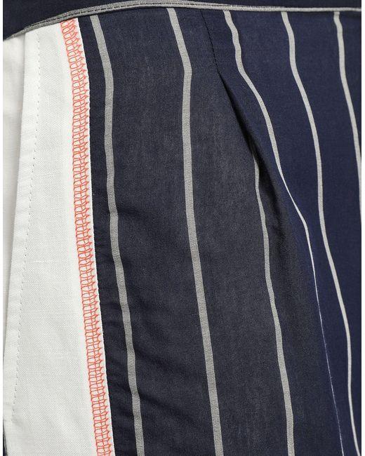Pantalone di TOME in Blue