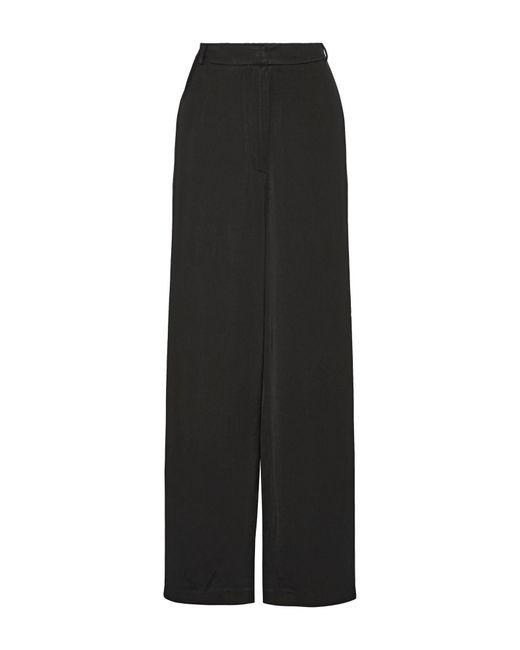 Zimmermann Pantalones de mujer de color negro
