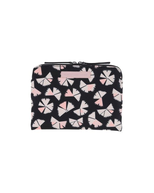 Marc By Marc Jacobs - Black Covers & Cases - Lyst