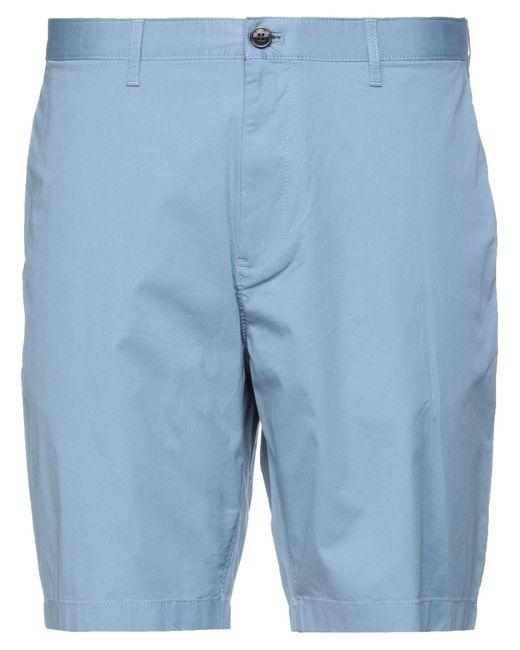 Shorts et bermudas Michael Kors pour homme en coloris Blue