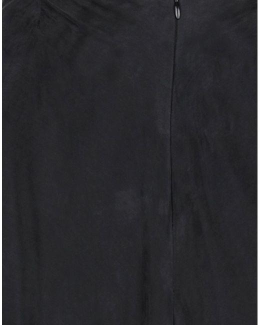 Pantalones Tsumori Chisato de color Gray
