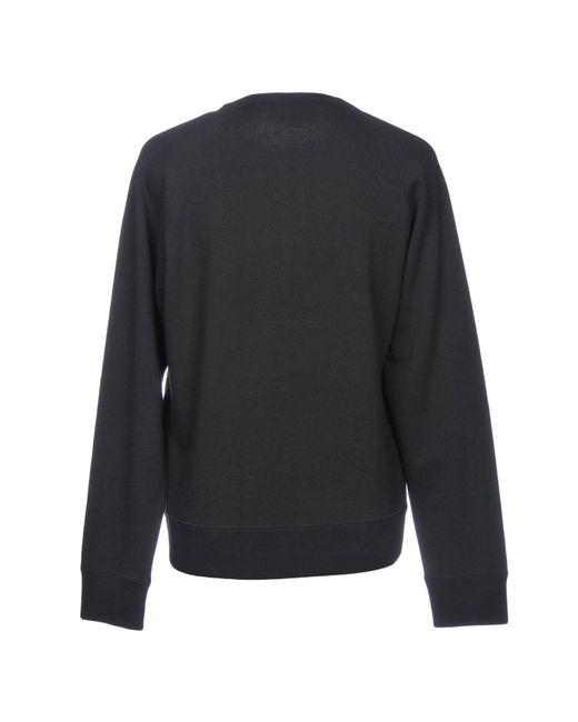 Gucci Black Sweatshirt for men