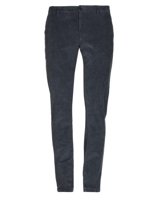 Pantalon Department 5 pour homme en coloris Gray