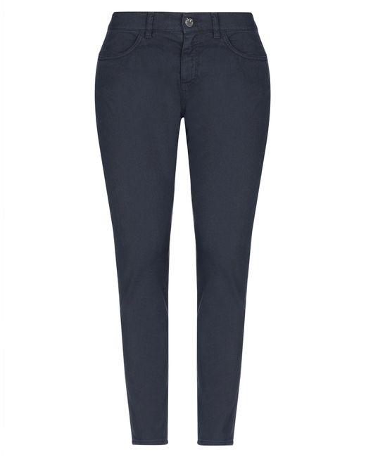 Pantalones Pinko de color Blue