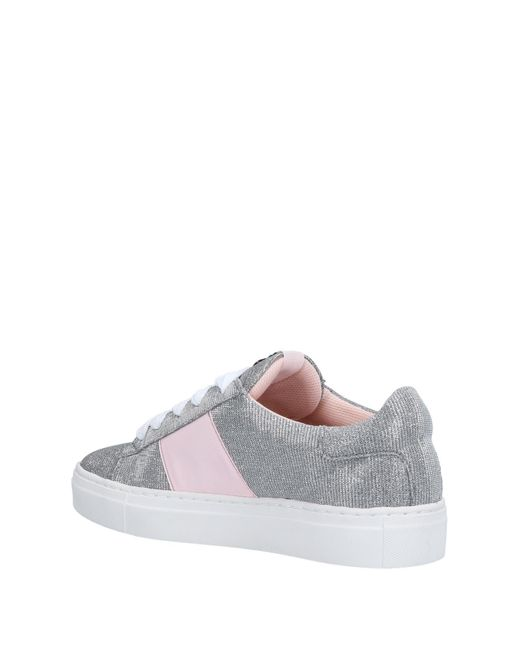 FOOTWEAR - Low-tops & sneakers Pretty Ballerinas Free Shipping 100% Original iAQ9ahz0J