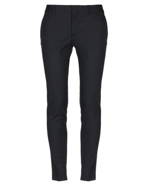 Pantalone di DSquared² in Black