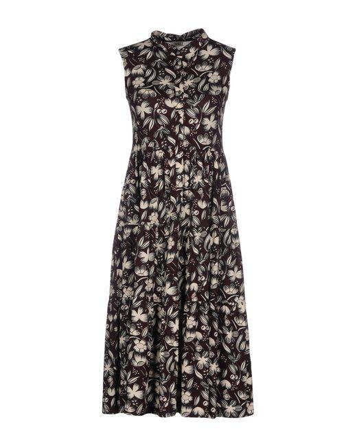 DRESSES - Short dresses Siyu jtwG8