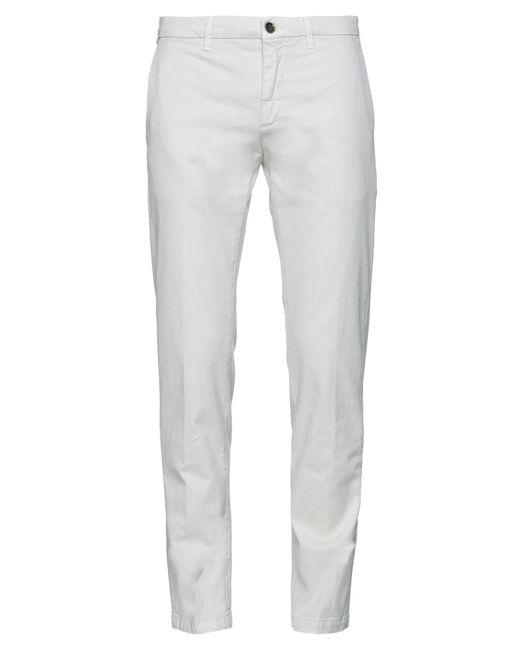 Pantalone di Siviglia in Multicolor da Uomo