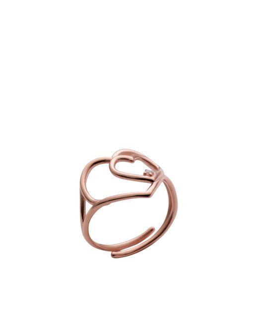 JACK&CO Multicolor Ring