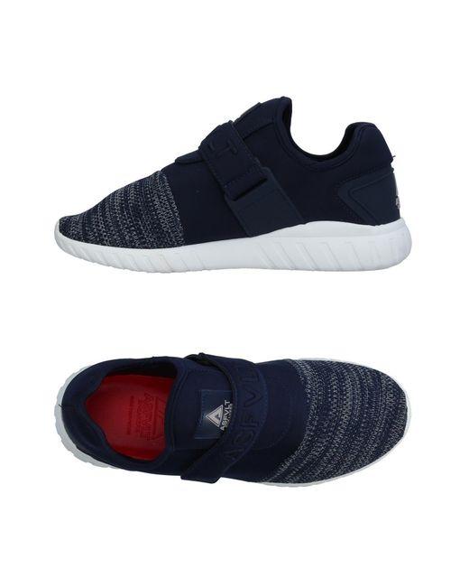 Asfvlt Bas-tops Et Chaussures De Sport viOX5RMB5c