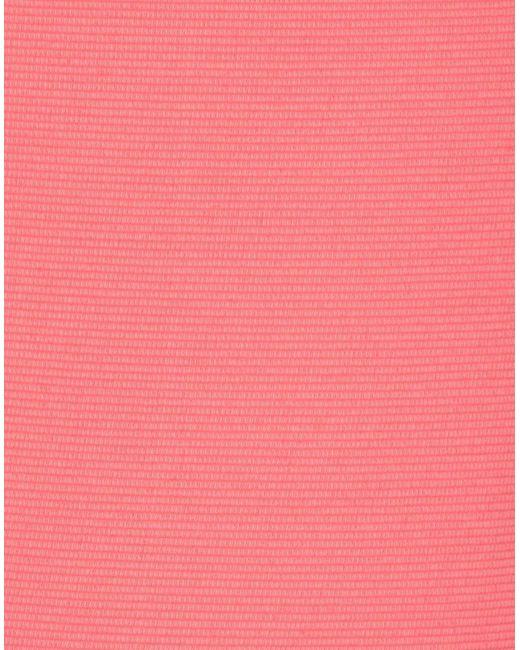 Pennyblack Pink Hose