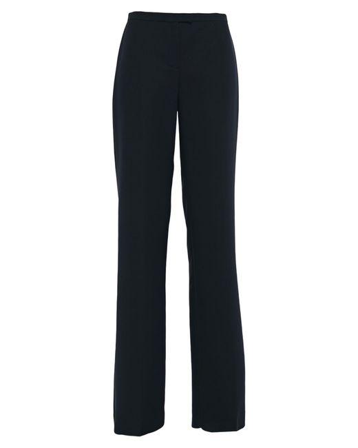 Marella Pantalones de mujer de color azul