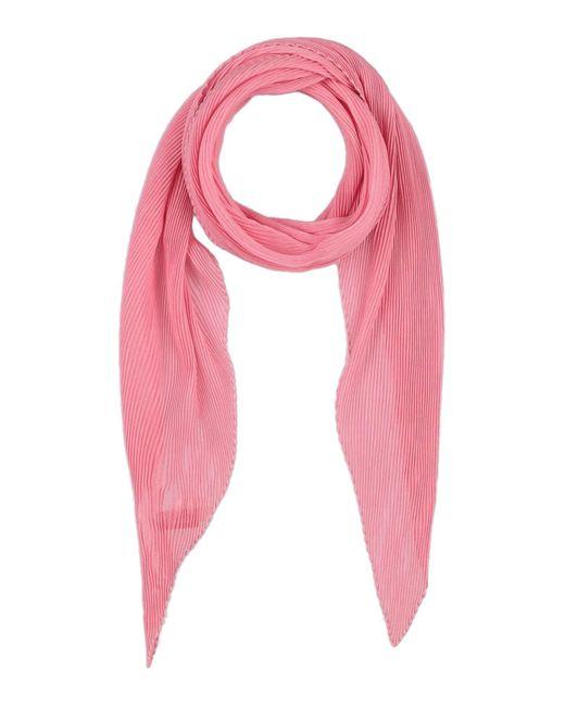 Sciarpa di Altea in Pink