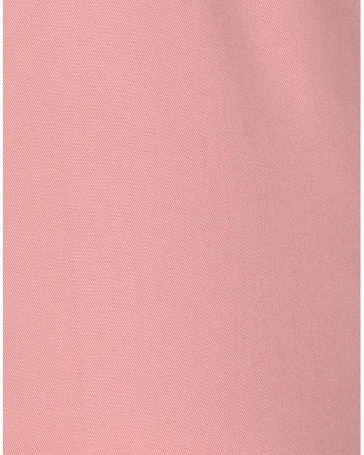 Sfizio Pink Hose