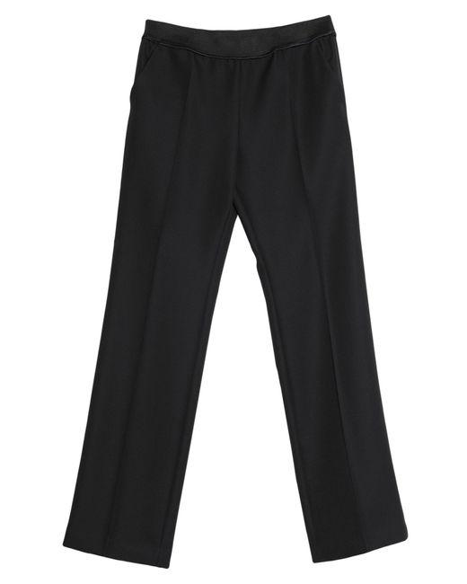 Pantalon Haider Ackermann en coloris Black