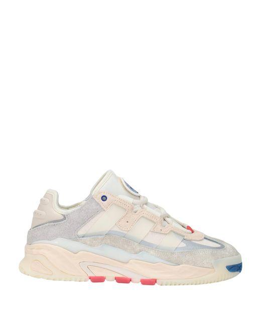 Sneakers & Tennis basses Adidas Originals pour homme en coloris Natural