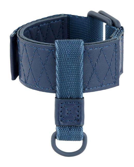 DSquared² - Blue Bracelets for Men - Lyst