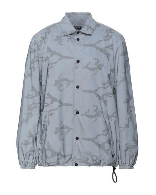 True Religion Gray Jacket for men