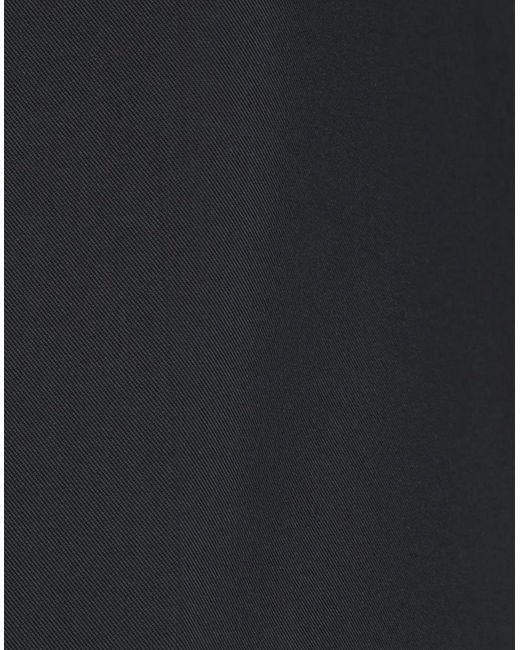 Peserico Black Hose