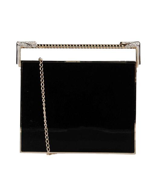 Valentino - Black Handbags - Lyst