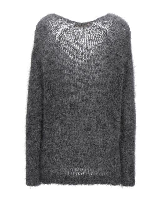Pullover di Vanessa Bruno in Gray