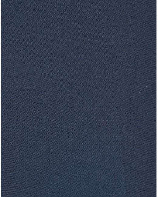 Pantalone di PT Torino in Blue