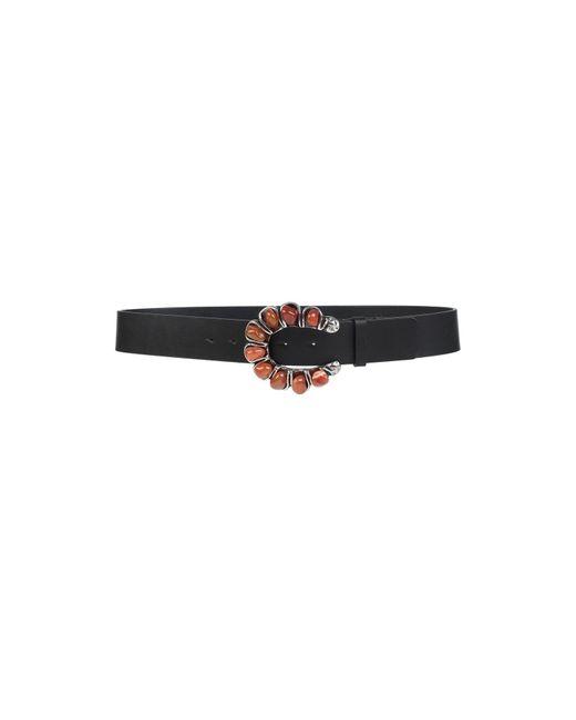 Cintura di Dorothee Schumacher in Black