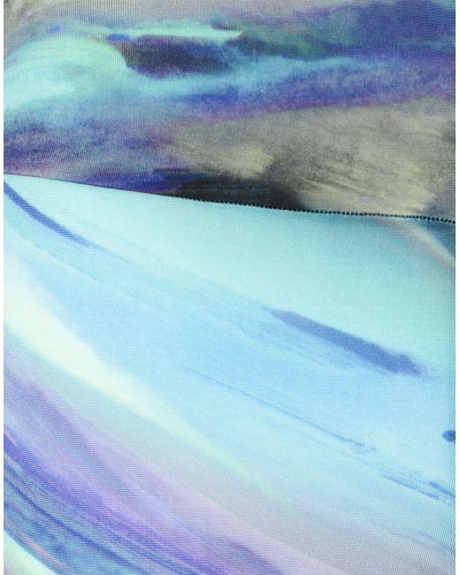 Pantalon Bagatelle en coloris Blue