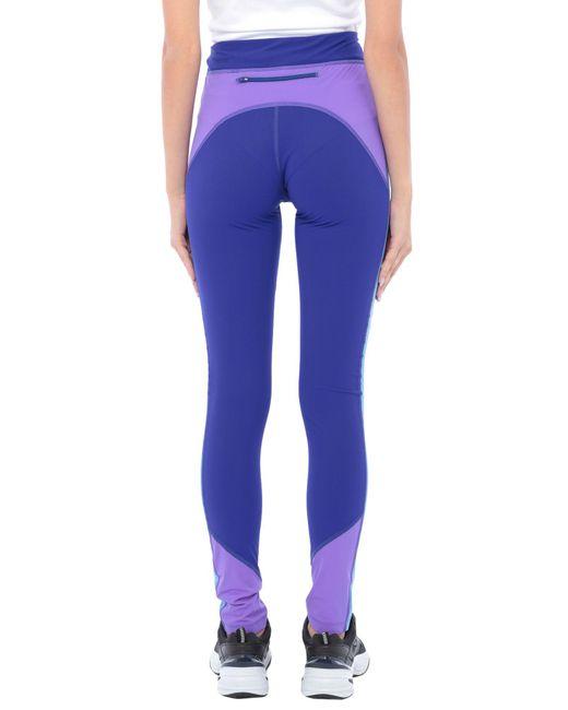 Leggings Isabel Marant en coloris Blue
