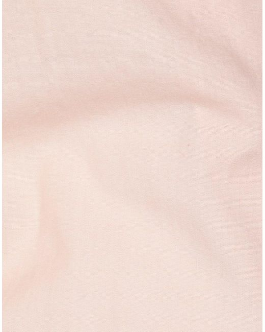 Suoli Pink Hose