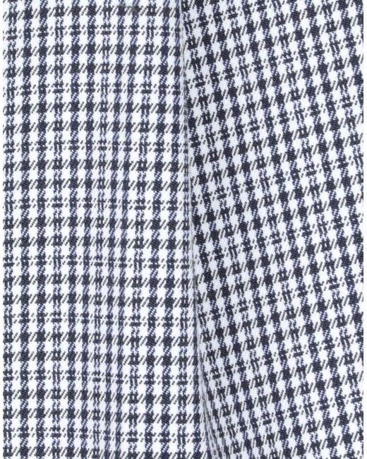 Pantalon DSquared² pour homme en coloris Black
