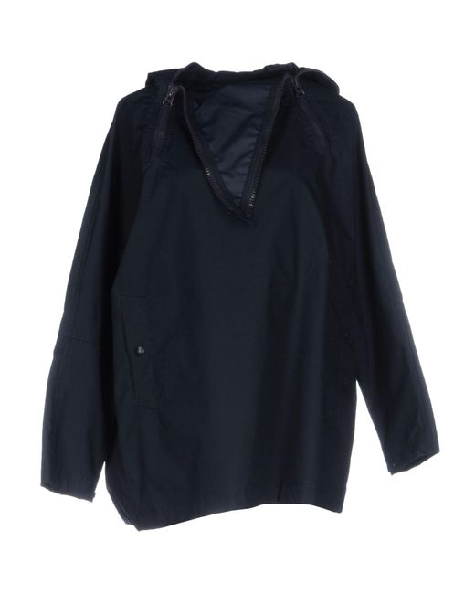 Sempach - Blue Jacket - Lyst