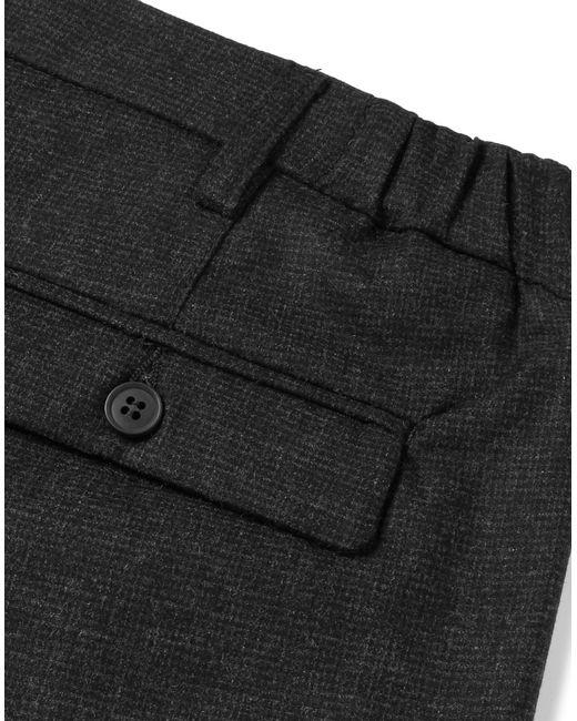 Pantalon Altea pour homme en coloris Gray