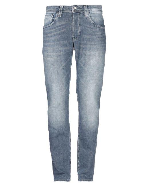 Pepe Jeans Jeanshose in Blue für Herren
