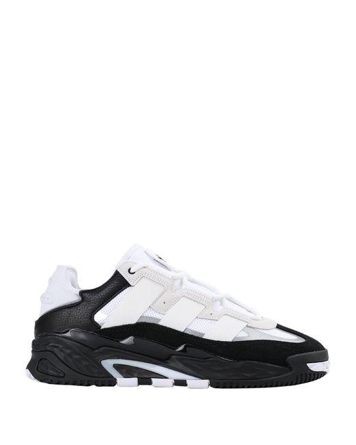Sneakers adidas Originals pour homme en coloris Blanc - Lyst