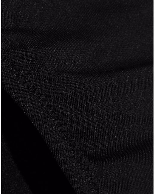 Bikini di Iris & Ink in Black