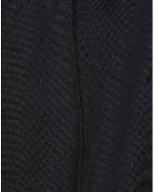 Pinko Pantacourt femme de coloris noir