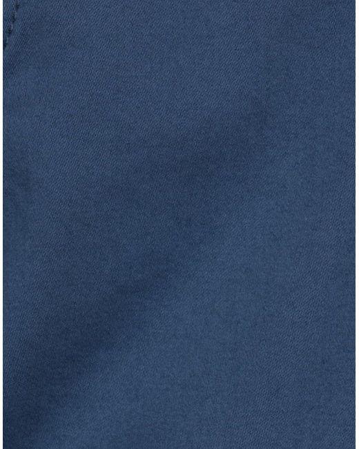 Pantalone di People in Blue da Uomo