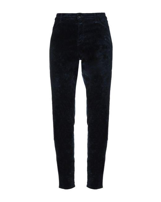 Pantalone di J Brand in Blue