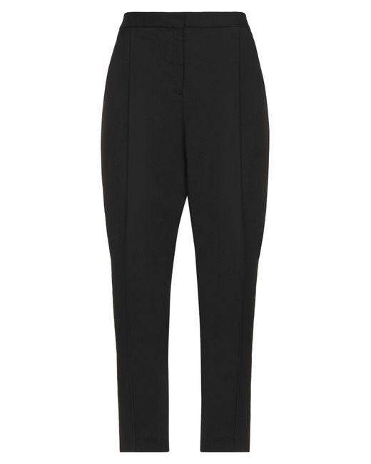 Pantalone di By Malene Birger in Black