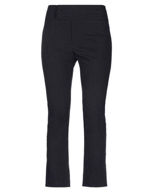 Pantalon Isabel Marant en coloris Black