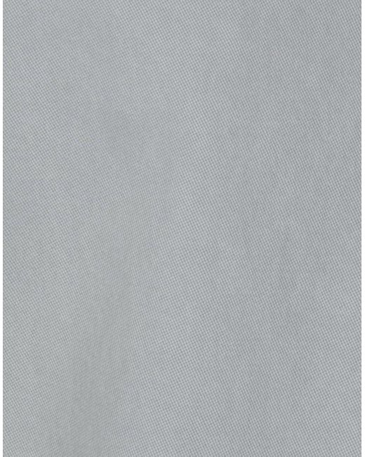PT01 Pantalon homme de coloris gris