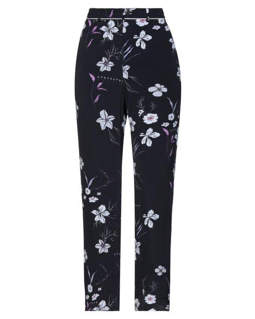 Pantalone di Closed in Black