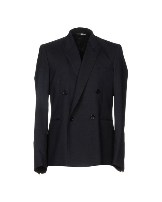 PS by Paul Smith | Blue Blazer for Men | Lyst