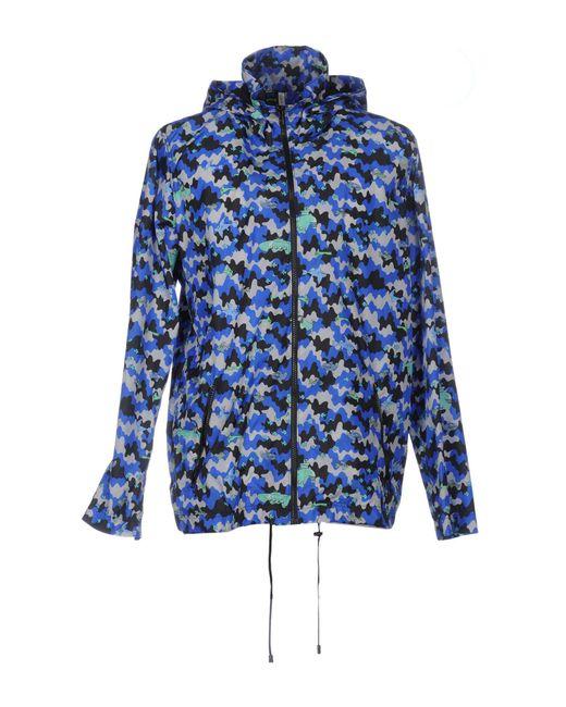 Fake For Sale COATS & JACKETS - Jackets Aimo Richly Buy Cheap Genuine M7deYyUyz