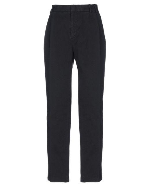 Pantalones Aspesi de color Blue