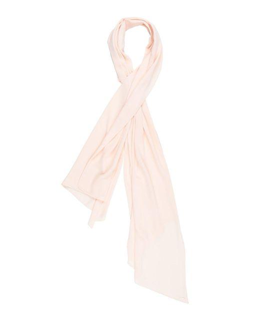Estola Liu Jo de color Pink